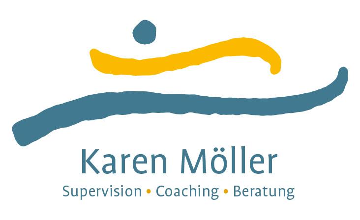 Karen Möller